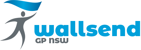 Wallsend GP NSW